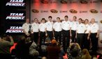 Photo Credit: Bob Leverone/NASCAR via Getty Images