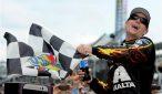 Photo Credit: Rainier Ehrhardt/NASCAR via Getty Images