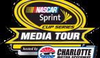 Sprint_Media_Tour_Logo