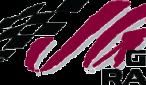 JGR.logo