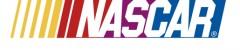 NASCAR logo (2)
