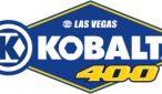 Kobalt.400.at.Las.Vegas.NSCS.March.2015.logo