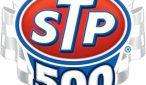 Martinsville.2015.STP.500.Logo (1)