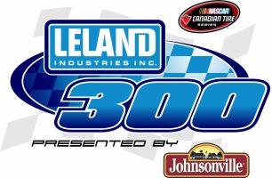 leland_300_logo