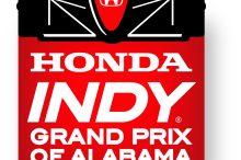 HondaIndyGrandPrixofAlabama