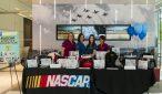 NASCAR Wellness