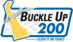 buckelup200