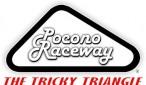 Pocono official logo 2015