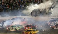 Photo Credit: Patrick Smith/Getty Images for NASCAR