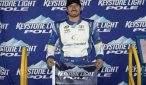 Photo Credit: Jeff Zelevansky/NASCAR via Getty Images