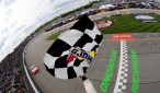 Photo Credit: Daniel Shirey/NASCAR via Getty Images