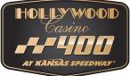 hollywood400