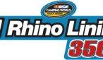 rhino350
