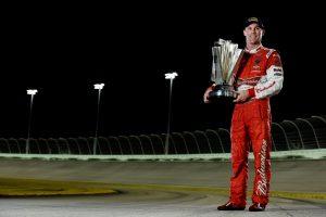 Jared C. Tilton/Getty Images for NASCAR