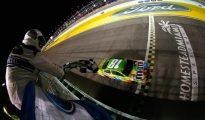 Credit: Jonathan Ferrey/NASCAR via Getty Images