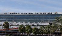 Photo Credit: Daytona International Speedway