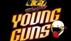 JGL Young Guns