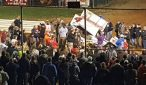 Photo Credit: Lincoln Speedway