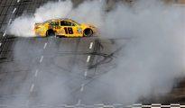 Photo Credit: Brian Lawdermilk/Getty Images