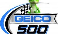 geico_500