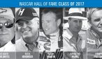 Photo Credit: NASCAR Hall of Fame