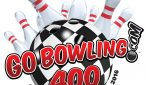 Go Bowling 400 proof v2