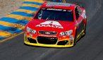 Photo Credit: NASCAR.com