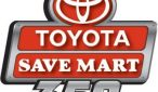 Toyota.Save.Mart.350.Somoma.June.2015.logo