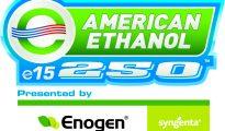american_e_250