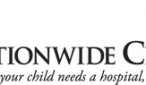 nationwide-childrens-logo