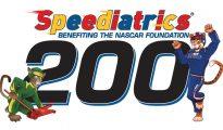 Speediatrics200_wCharacters