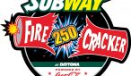 subway-firecracker-250