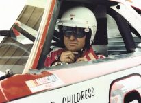 Richard Childress2