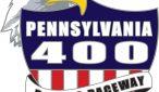 penn400