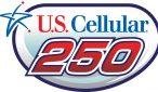 USCellular250_final