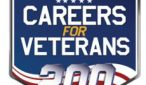 Careers.for.Veterans.200.NCWTS.Michigan.August.2016.000.logo