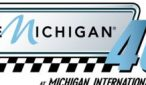 Pure.Michigan.400.logo.NSCS.August.2016