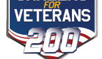 careerforvet200