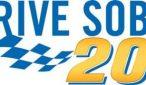 drive-sober-200-dover-logo-2016