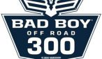 new-hampshire-bad-boy-off-road-300-nscs-logo-sept-2016
