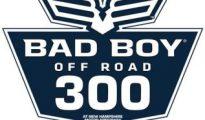 new-hampshire-bad-boy-off-road-300-nscs-logo-sept-2016
