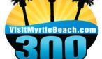 visitmyrtlebeach-com-300-kentucky-nxs-sept-2016-logo
