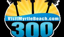 myrtlebeach300
