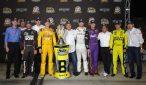 Photo Credit: Chris Graythen/NASCAR via Getty Images