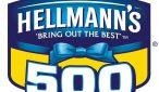 hellmans_500