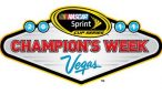 nascar-sprint-cup-series-2011-champions-week-logo