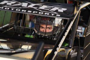 racer-x-pr-photo-re-nick-sweigart-11-21-16-3