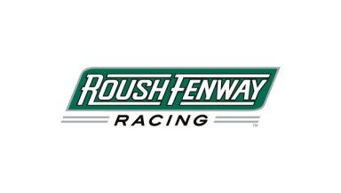 Liberty National To Partner With Roush Fenway Racing And Trevor