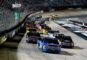 Nascar camping world truck series power rankings bristol for Starr motors off road day 2017