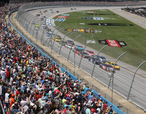 Speedwaymedia.com - cover